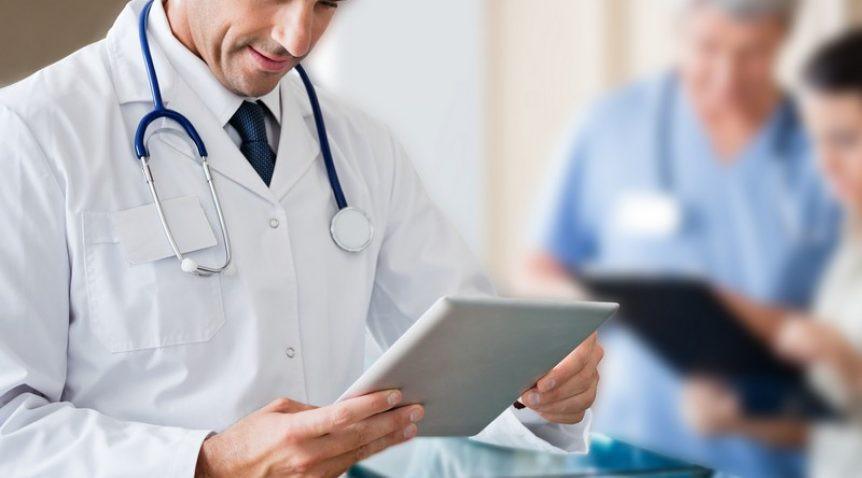 Bahaya Mendiagnosis Penyakit Lewat Internet